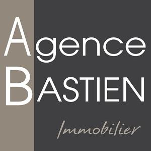 AGENCE SERGE BASTIEN