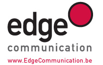 Logo Edge Communication