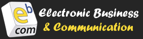 Logo Ebcom