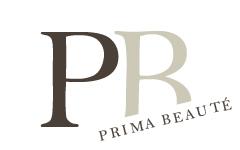 Logo Prima Beaute