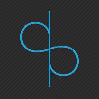 Logo Tradeparency