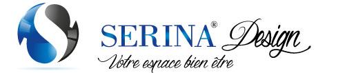Serina France