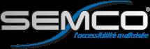 Logo Vigilia Tronic Semco Tronic