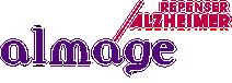 Logo Residence la Bruyere
