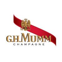Logo Societe Vinicole de Champagne Successeur