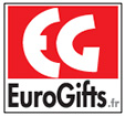 Logo Eurogifts France