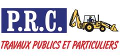 Logo PRC