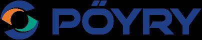 Logo Poyry Energy Consultin France