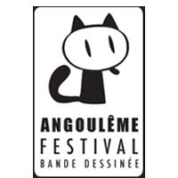 Logo 9 Eme Art