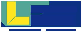 Logo SARL Entreprise Bedos