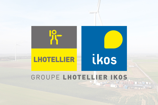 Logo Lhotellier Batiment