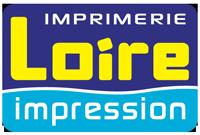 SA Imprimerie Loire Impression