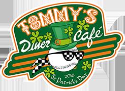 Tommy S Diner