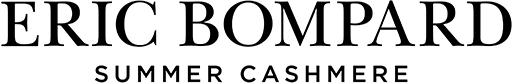 Logo Eric Bompard SA