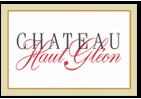 Logo Chateau Haut Gleon