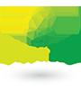 Logo Pepperbay