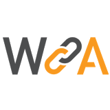 Logo Web Alliance