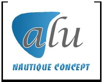 Logo Abm Serrurerie