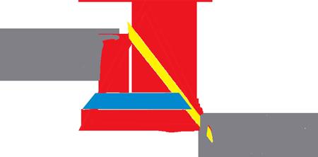 Logo Delta Deco