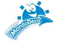 Logo Mondo Deco