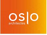 Logo Oslo Architectes