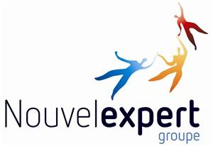 Logo Partenaires Conseils