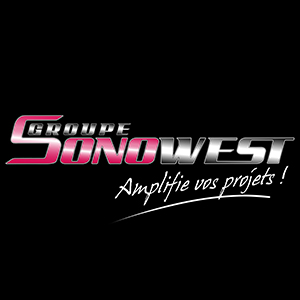 Logo Servi-West