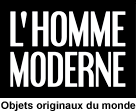 Homme Moderne Boutiques