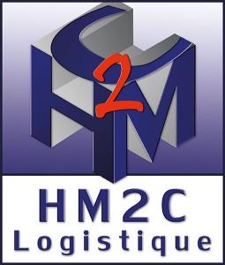 Logo Hm2C Logistique