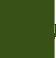 Logo Latitude Nature
