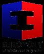 Logo Europoly