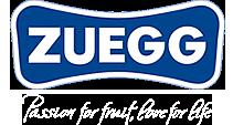 Zuegg France