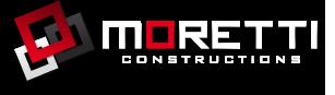 Logo Moretti Investissements