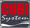 Logo Cubisystem