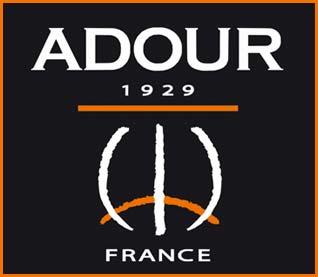 Tonnellerie de L'Adour