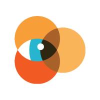 Logo Delicious Insights
