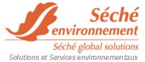 Seche Eco Services