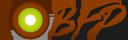 Logo Bfp Ebenisterie