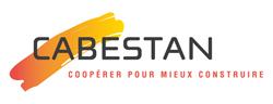 Logo Cabestan Energies