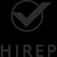 Logo Archireport