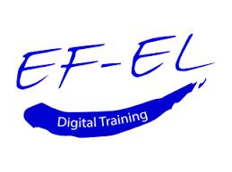 Logo EF-EL