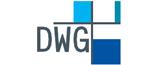 Logo DWG