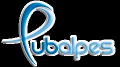 Logo Favard