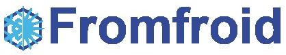 Logo SA Fromfroid