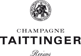 Taittinger Cie Cial Viti Champenoise