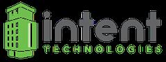 Logo Intent-Technologies