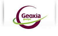 Geoxia Ouest