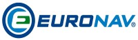 Logo Euronav Ship Management