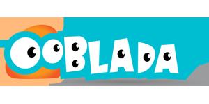 Logo Ooblada