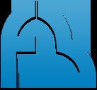 Logo Portakabin Modulaire SAS